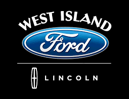 ford logo png cars