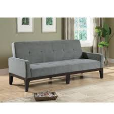 33 best sofa beds images on pinterest 3 4 beds sofa beds and sofas