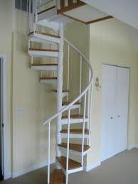 saveemailgarage loft design ideas garage mezzanine venidami us then