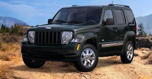 black forest green pearl jeep car jeep liberty latitude in black forest green pearl