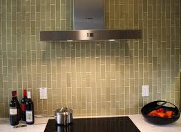 Marvelous Sparkling Subway Tile Backsplash For Kitchen Wall Tiles - Vertical subway tile backsplash