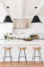 kitchen staging ideas best 25 kitchen staging ideas on grey cabinets