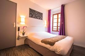 chambre d h e chamb駻y chambre supérieure picture of theatre hotel chambery tripadvisor