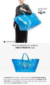 ikea goza brilhantemente com marca de luxo u2013 elegante