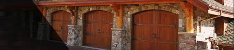 Sikkens Cetol Uv Interior Doors U0026 Windows Ppg Proluxe