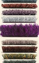 shag rugs save 30 to 65 on shag carpets