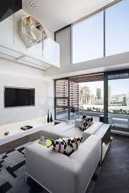 272 best bachelor pad living images on pinterest architecture