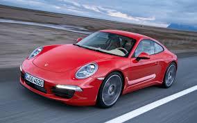 911 porsche 2012 price 2012 porsche 911 turbo s cabriolet editors notebook