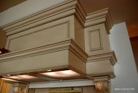 How To Glaze Kitchen Cabinets ALL ABOUT HOUSE DESIGN - Glazed kitchen cabinets