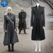 Game Thrones Halloween Costumes Khaleesi Game Thrones Halloween Costumes Khaleesi