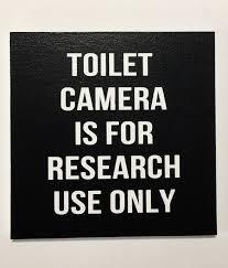 25 bathroom humor ideas toilet humour niman