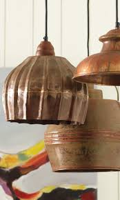 Lights To Hang In Your Room by 397 Best Lighten Up Images On Pinterest Indoor Table Lamps And