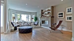 Avila Laminate Flooring Relax U2014 Eag Studio