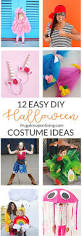 Halloween City Coupon Printable 849 Best Popular On Frugal Coupon Living Images On Pinterest