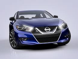 nissan altima 2016 types image 2016 nissan maxima size 1024 x 768 type gif posted on