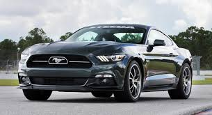 2015 steeda mustang steeda prepares a flurry of 2015 ford mustang s550 tuning parts