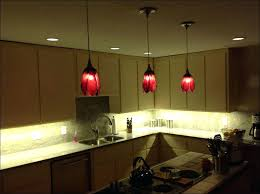 drop lights at lowes drum pendant lighting lowes rustic hanging light fixtures farmhouse