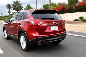 mazda new car prices mazda cx 5 price starts at 22 995 in canada autotribute