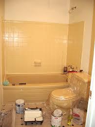 harvest gold bathroom harvest gold bathroom decorating tsc