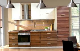 simple wooden kitchen cabinets home design ideas
