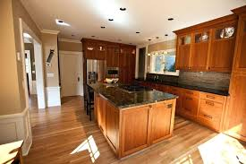 recessed kitchen lighting ideas can light spacing fresh kitchen concept unique best recessed light
