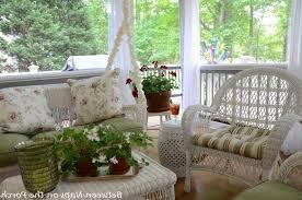 trellis ceramic garden stool gardens ceramics and outdoor living