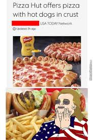 Meme Pizza - pizza hut memes best collection of funny pizza hut pictures