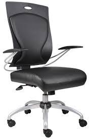 tempur pedic office chair cushion suale net