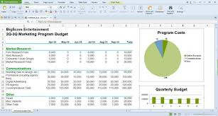 Free Spreadsheet Software Free Spreadsheet Software For Windows 10 Spreadsheets