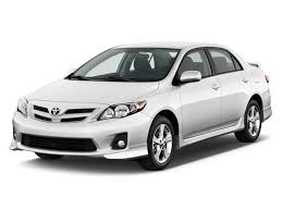 nissan sentra or toyota corolla 2012 toyota corolla styling review the car connection