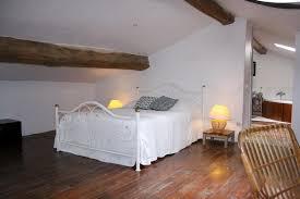 booking chambre d hote guesthouse chambres d hôtes la luciole tourtrol booking com