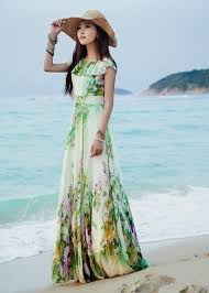 summer maxi dresses summer maxi dresses with sleeves dresses