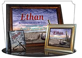personalized pictures with names names origins meanings and bible verses with backgrounds of