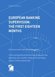 si e cr it mutuel strasbourg european banking supervision the pdf available