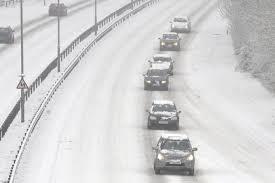 birmingham snow when will it snow in your area birmingham live