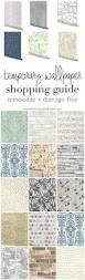 best 25 wallpaper ideas ideas on pinterest bedrooms ideas for