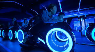 Tron Legacy Light Cycle Tron Legacy Archives Mikeshouts