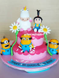 minions cake toppers thecakinggirl how to make minion figurines tutorial minion