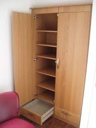 meuble armoire chambre meuble comble ikea fresh placard chambre inspirations et ikea
