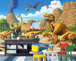 articles with diy wall decor for living room tag simple wall charming dinosaur wall mural 139 dinosaur wall mural wallpaper beibehang custom wallpaper fantasy full size