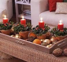 top indoor decorations celebrations