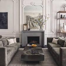 model homes interior design model home interior design luxury lonny accessible home design