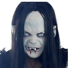 compare prices on halloween vampire mask online shopping buy low