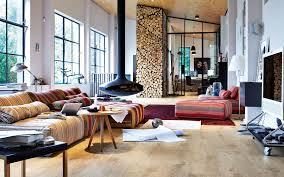 Laminate Flooring Made In Belgium Meister U2013 Floorings Panels And Accessories Made In Germany