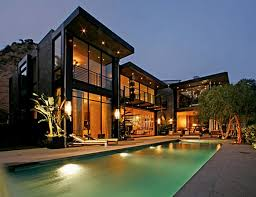 Awesome Better Design Homes Ideas Amazing Home Design Privitus - Best designer homes