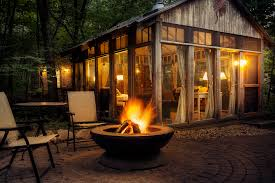dream house in the woods amazing cabins u2013 adorable home