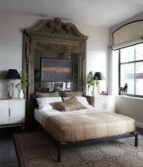 12 best home decor headboard ideas images on pinterest