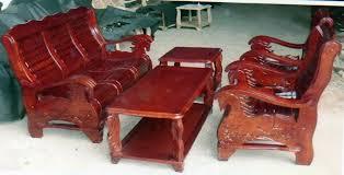 Rocking Chair Philippines Cleopatra Sofa Philippines Memsaheb Net
