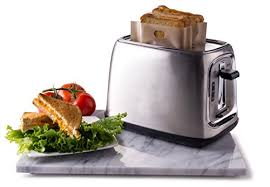 Best Sandwich Toasters With Removable Plates Best Sandwich Toaster Out Of Top 14