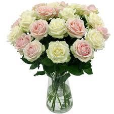 stem flowers 24 stem avalanche flower bouquet flower bouquets flowers